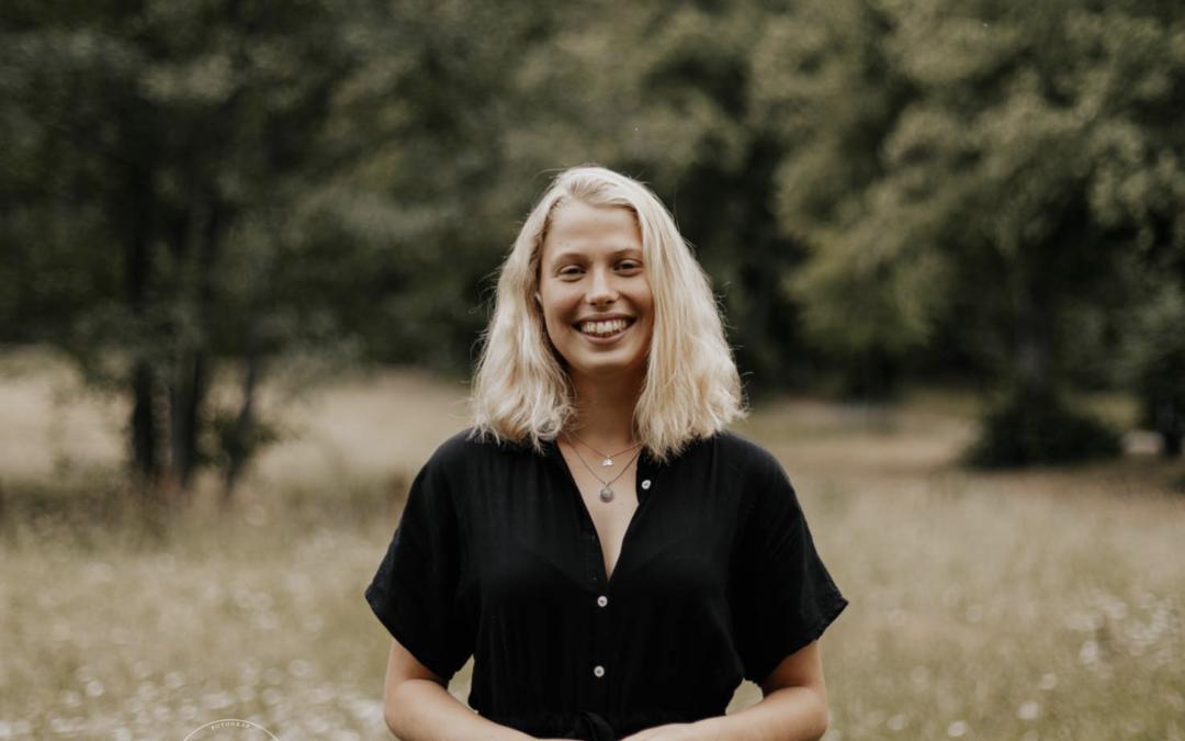 Fotografering med Ingrid Tjernström – kanske Sveriges bästa fotograf!
