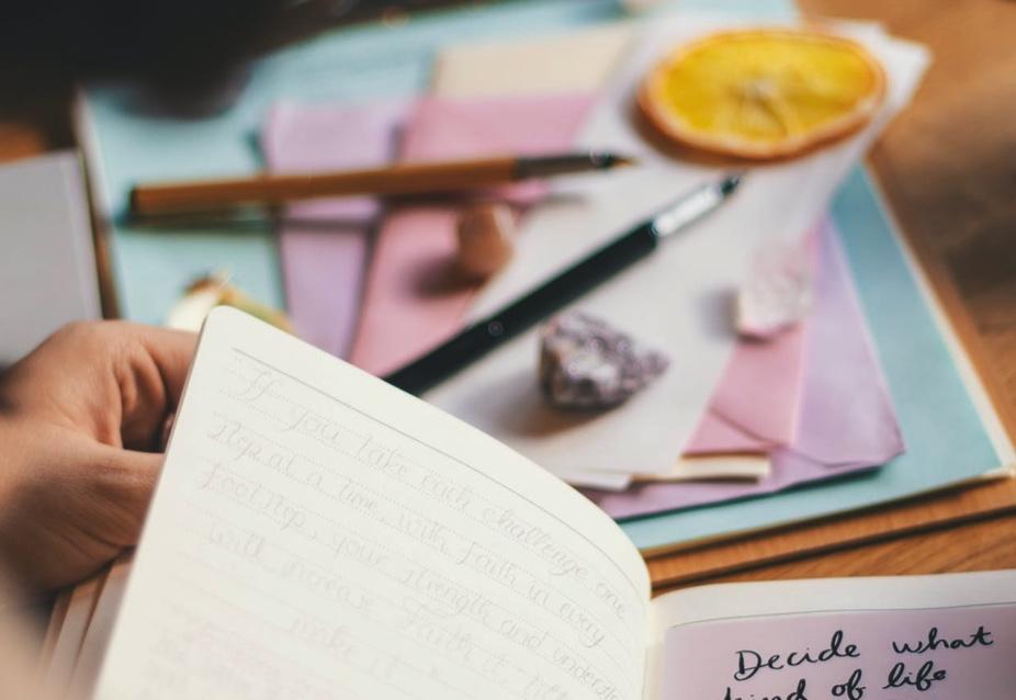 7 tips för att lysa upp skolhösten
