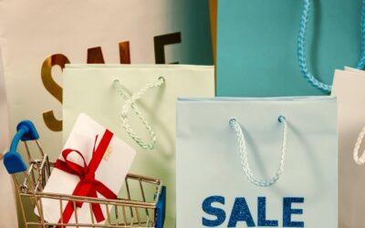 Spartips – överlista rean och spara pengar!